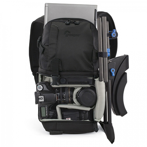 Lowepro Fastpack-150-AW