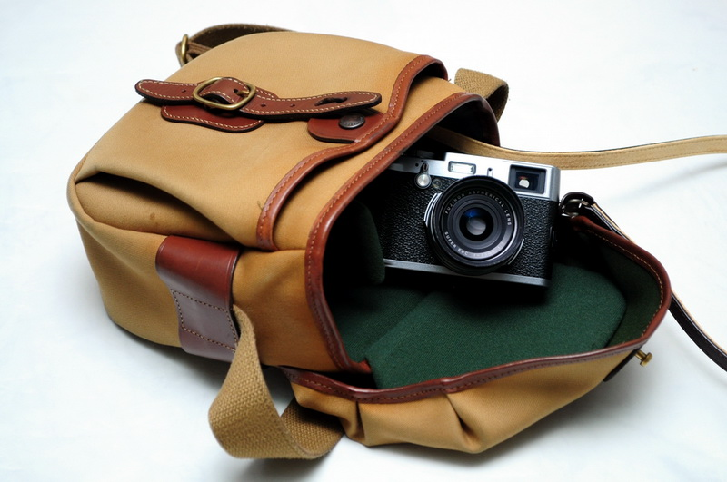 billingham-hadley-digital