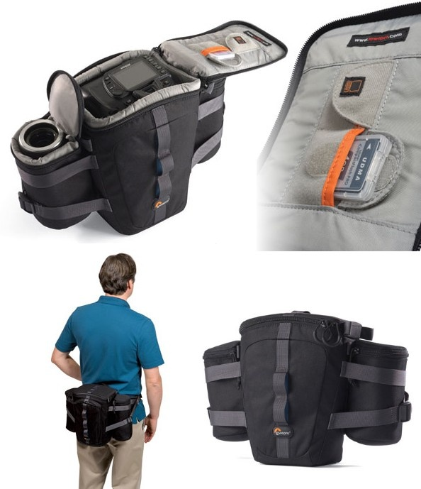 lowepro outback 100 a 689
