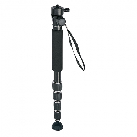monopod-giottos-mm9560-1830